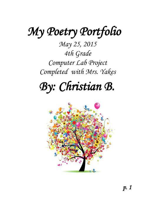 poetry_portfolio_2015_christian_b