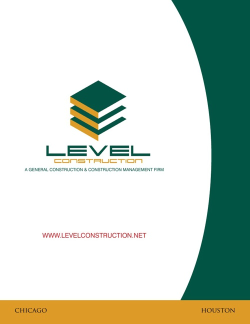 Level Contruction