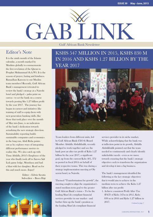 GABLINK-May-June-2015