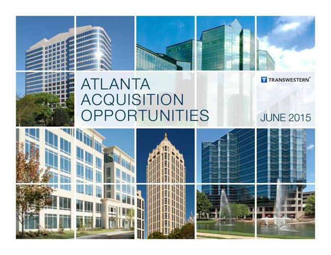 Atlanta_Acquisition_Opportunities