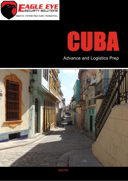 Copy of CUBA an advance look.