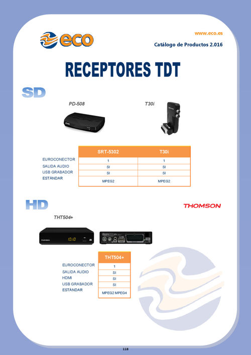 receptores_2016