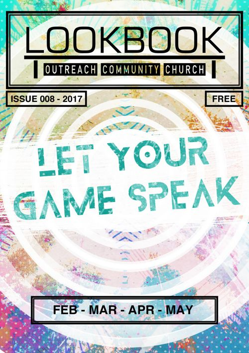 lookbook-occ-issue-008-2017