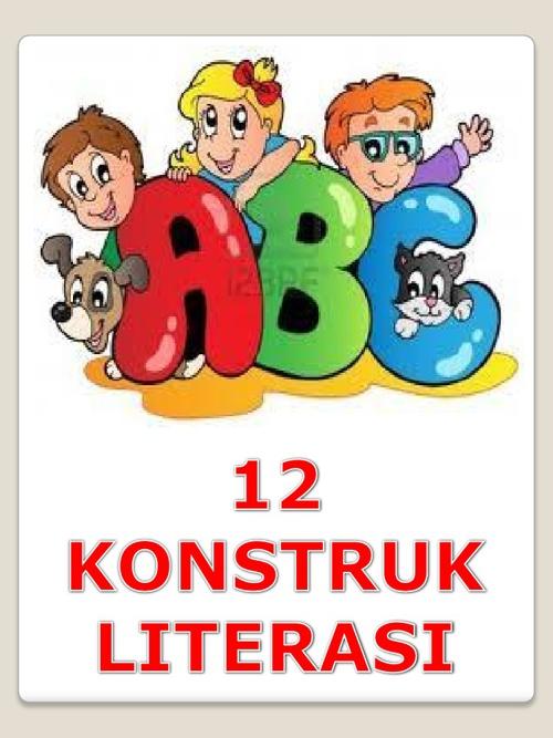 12 konstruk literasi n numerasi