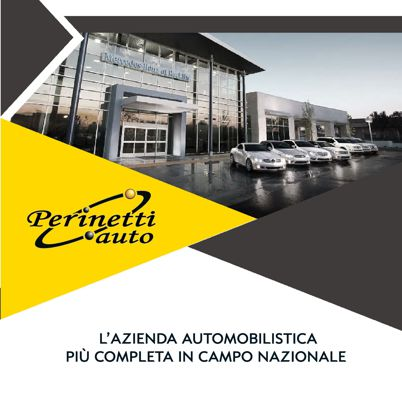 Brochure prova Perinetti