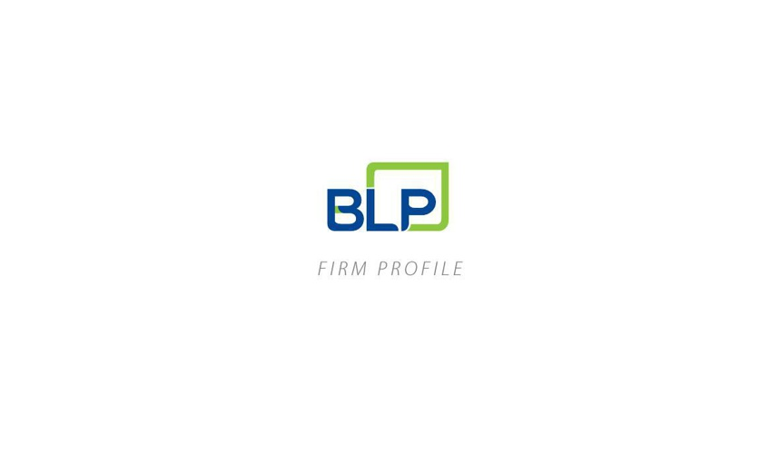 BLP_FirmProfile850x495ING(1)