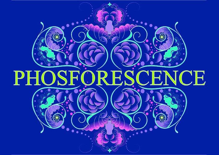 Phosforescence 071212