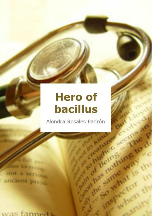 Hero of bacillus
