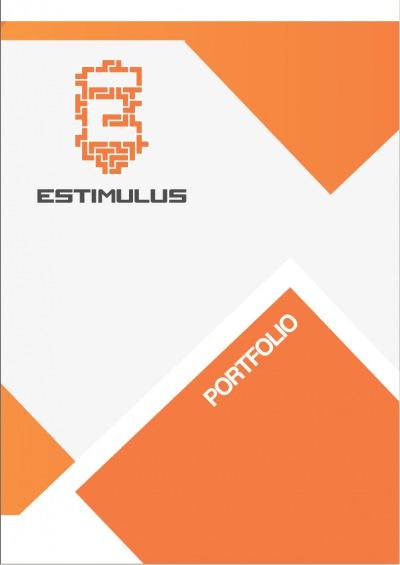 ESTIMULUS - Portfolio e Serviços