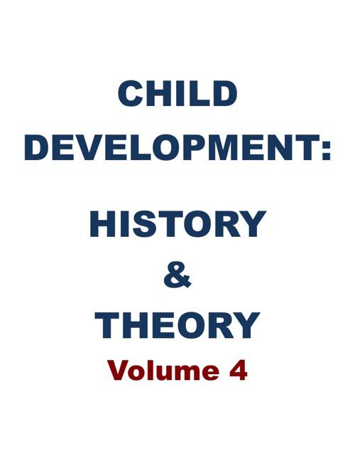 Copy of CD History & Theory Vol. 4