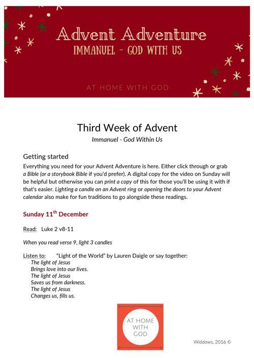 AHWG_Advent Adventure Week 3_Web