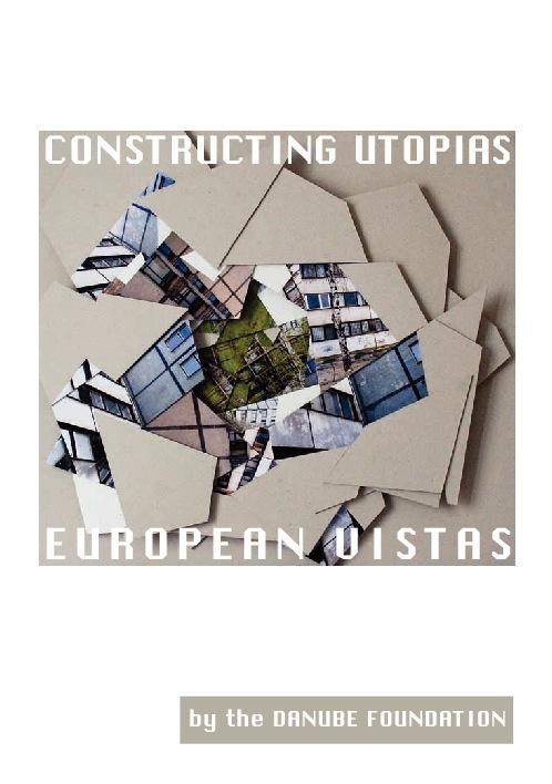 Constructing Utopias