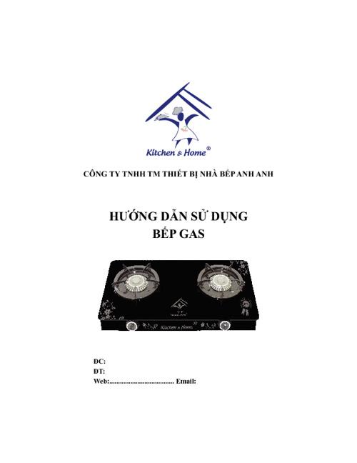 Huong Dan Su Dung