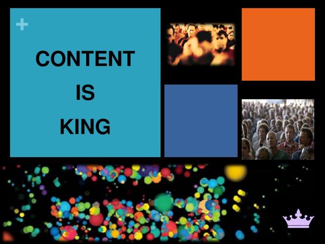 ContentAgency