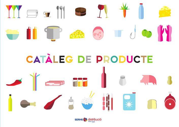 SDCatalegProducte2015