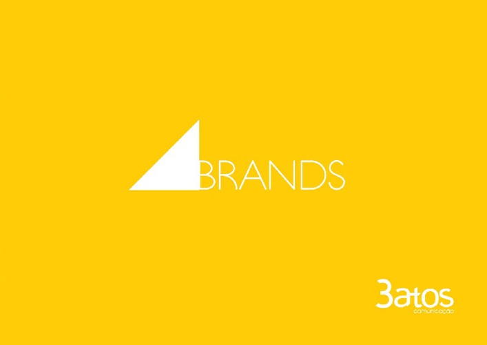 3atos Brands