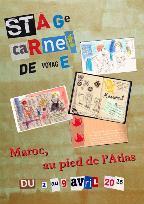 2016-04-CarnetVoyageMaroc