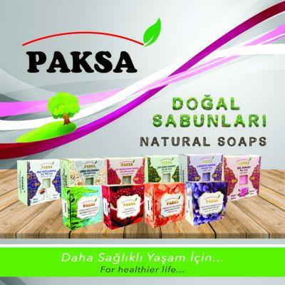PAKSA E-Catalogue AR