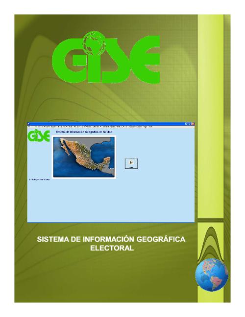 Manual de Proyecto GISE