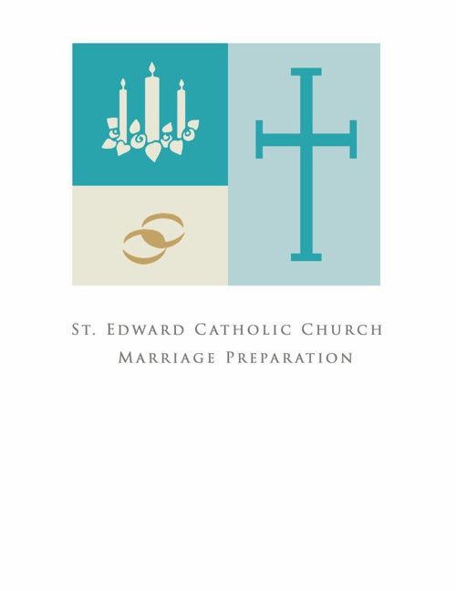 New_Marriage_Preperation_Booklet