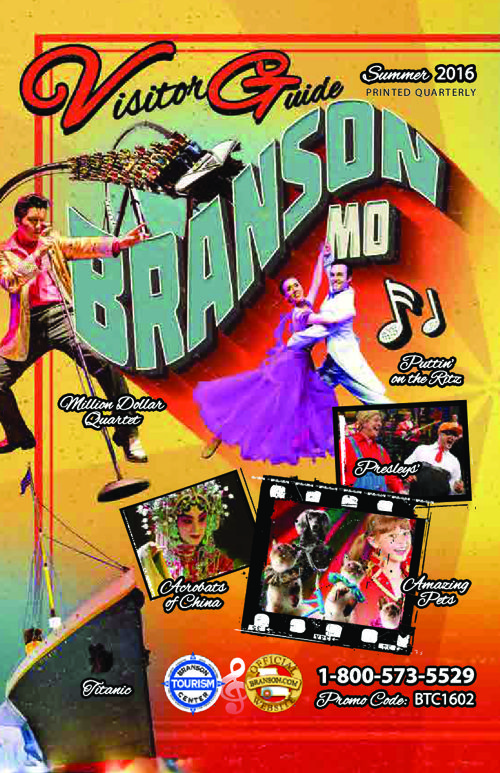 Branson-Tourism-Center-Visitor-Guide-Summer_2016_BTC1602