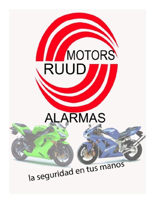 manual corporativo ruudmotors