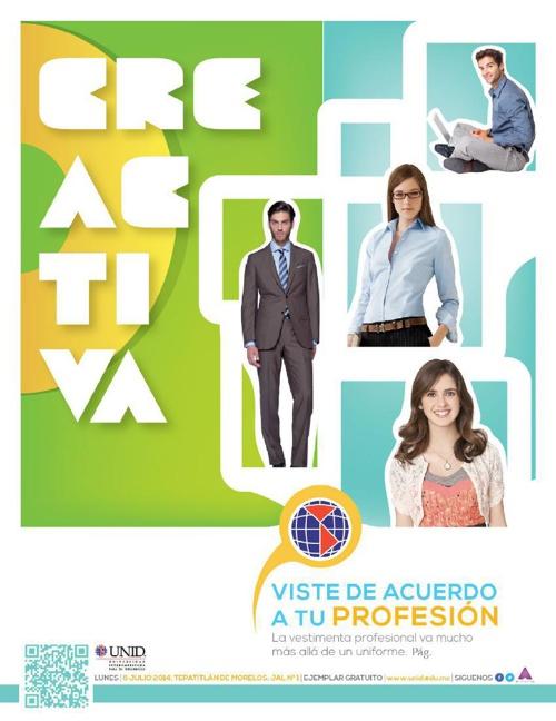 CREACTIVACECILIAQUIROZ