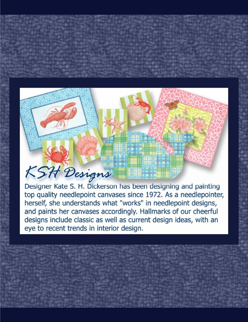 KSH Designs