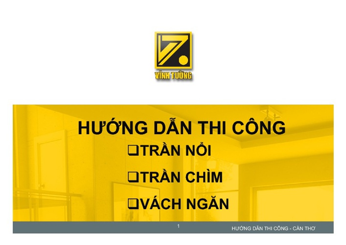 HUONG DAN THI CONG