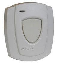 Wireless NurseCall Transmitters