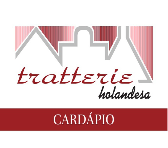 Tratterie Holandesa