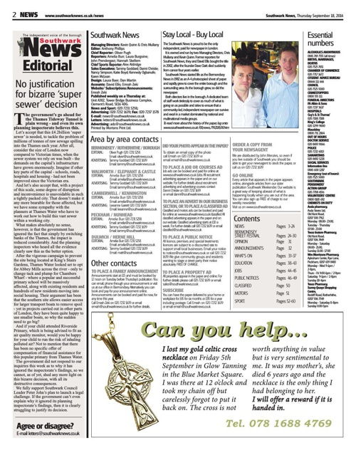 18/09/2014 Issue 1186