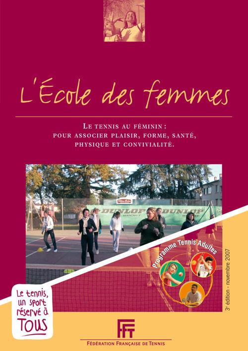 L_ecole_des_femmes