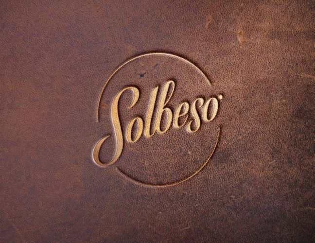 Solbeso Event Booklet