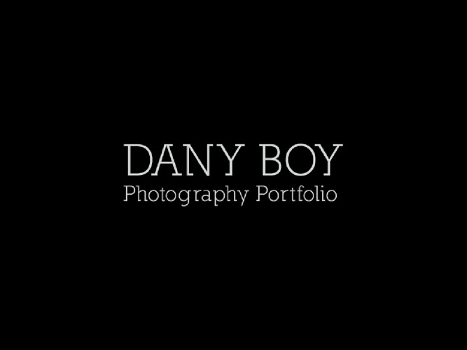 Dany Boy Photography