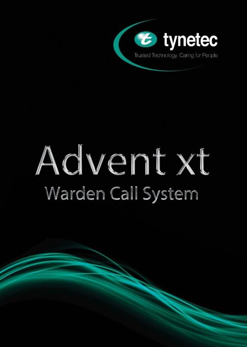 XT Brochure