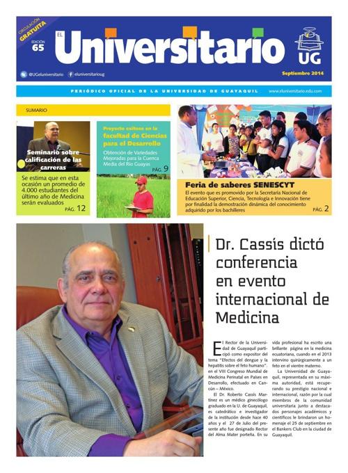 El_Universitario_65