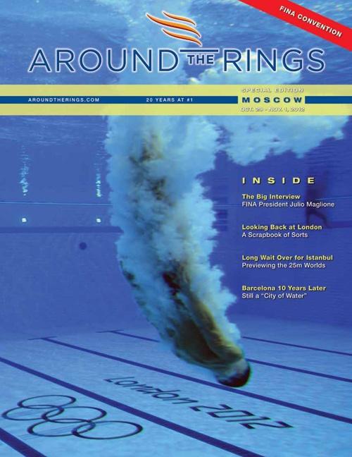 ATR FINA Publication