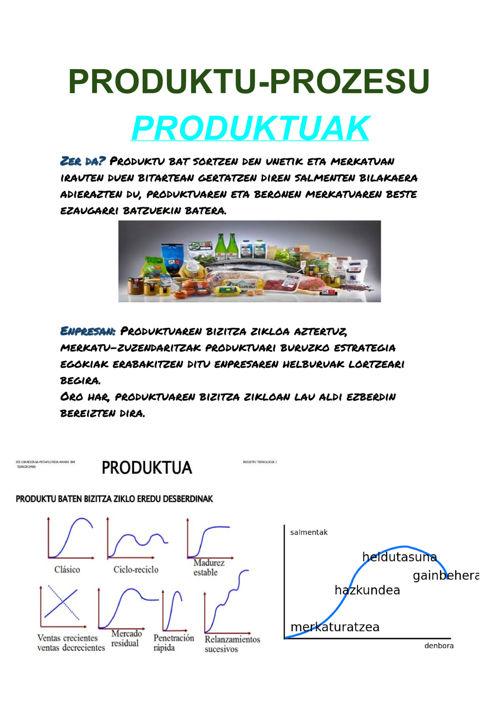 PRODUKTU-PROZESUAlexetaErlaitz (1)