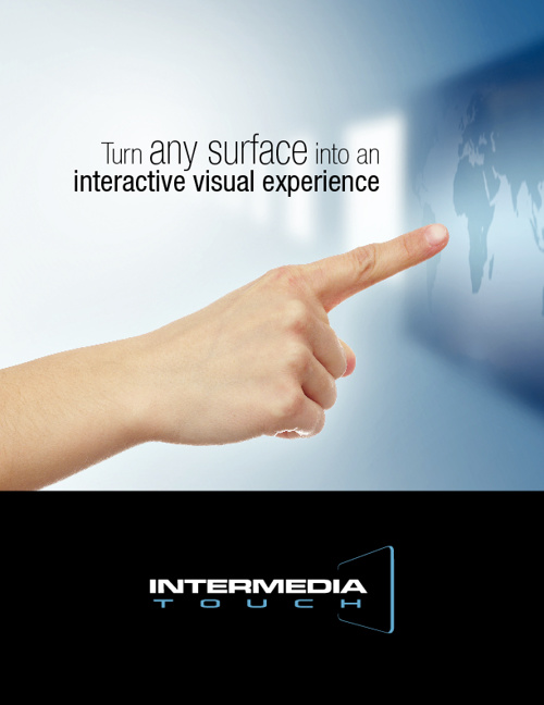 BC - Intermedia Bchr8.pdf