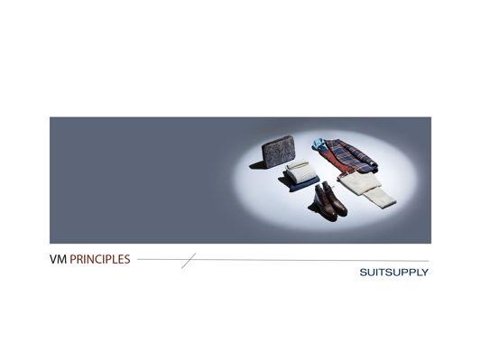 VM PRINCIPLES COVER