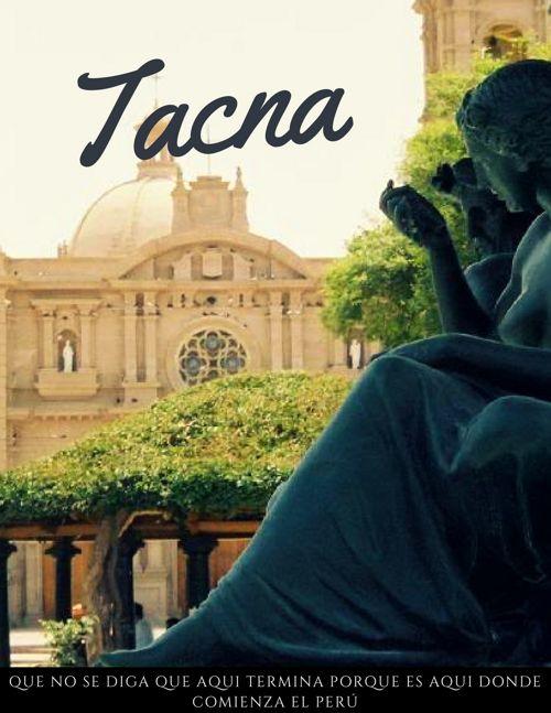 TACNA_REVISTA - Cecilia