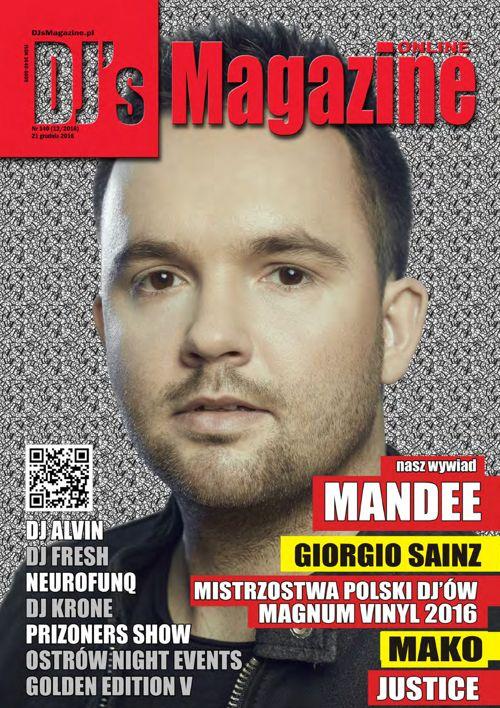 DJsMag_140