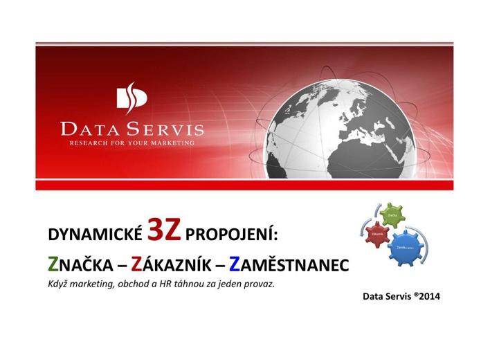 2014_DataServis_Koncept_3Z_web