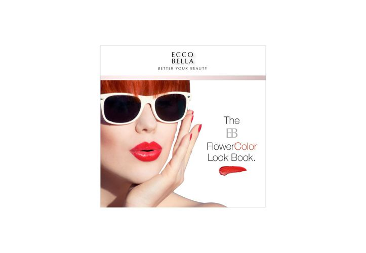 Copy of Look Book 8-18-2015