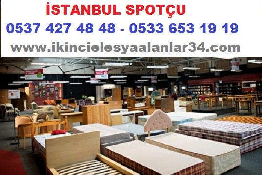 HAZNEDAR SPOTÇU 0537 427 48 48 ESKİ EŞYA MOBİLYA