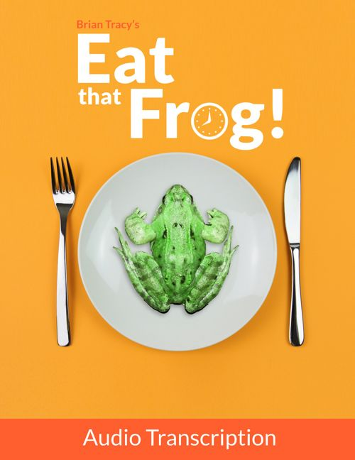 Copy of Brian-Tracy-Eat-That-Frog-Report
