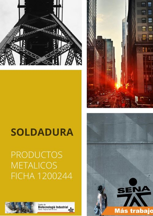 CODIGOS Y NORMAS DE SOLDADURA