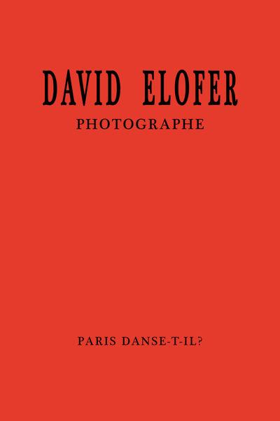 Paris Danse-T-Il?