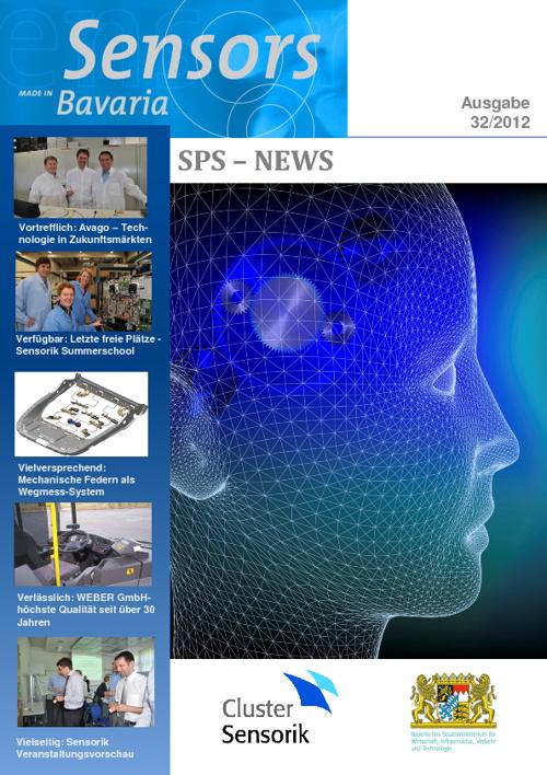 SPS-News 2012-32